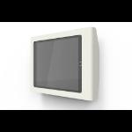 Heckler Design H605-GW holder Tablet/UMPC White Passive holder