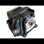 Codalux ECL-7046-CM projector lamp