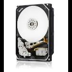 Infortrend H72A0HA232G-0030 1000GB Serial ATA II hard disk drive