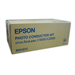 Epson C13S051072 (S051072) Drum kit, 30K pages