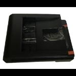HP CF387-60106 tray/feeder Auto document feeder (ADF)
