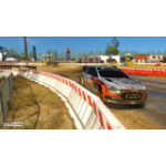 Bigben Interactive WRC 6 Basic PC Videospiel
