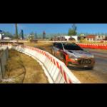 Bigben Interactive WRC 6 Videospiel PC Standard