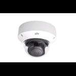 Uniview IPC3234SR3-DVZ28 security camera IP security camera Dome Ceiling/Wall 2592 x 1520 pixels