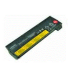2-Power CBI3408B rechargeable battery
