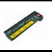 2-Power CBI3408B rechargeable battery