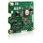 HP NC326m PCI Express Dual Port 1Gb Server Adapter