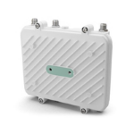 Extreme networks AP 7562 DUAL RADIO 802.11AC WLAN access point