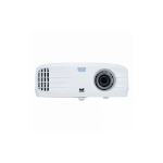 Viewsonic PX700HD data projector 3500 ANSI lumens DLP 1080p (1920x1080) 3D Desktop projector White