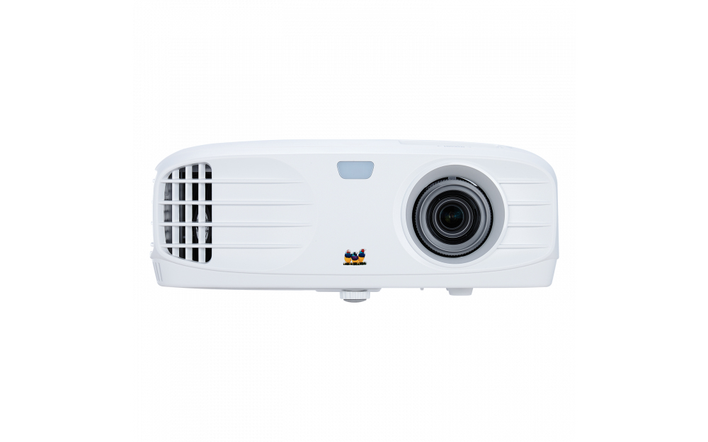 Digital Projector PX700HD DLP 1080p 3500 Lm 12,000:1 3D