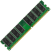 Acer 512MB DDR-400 DIMM