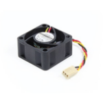 SYNOLOGY Spare Part- Fan 40*40*20_1