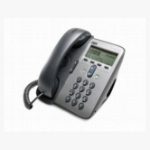 Cisco Powr Suply for Linksys VoIP Products -uk