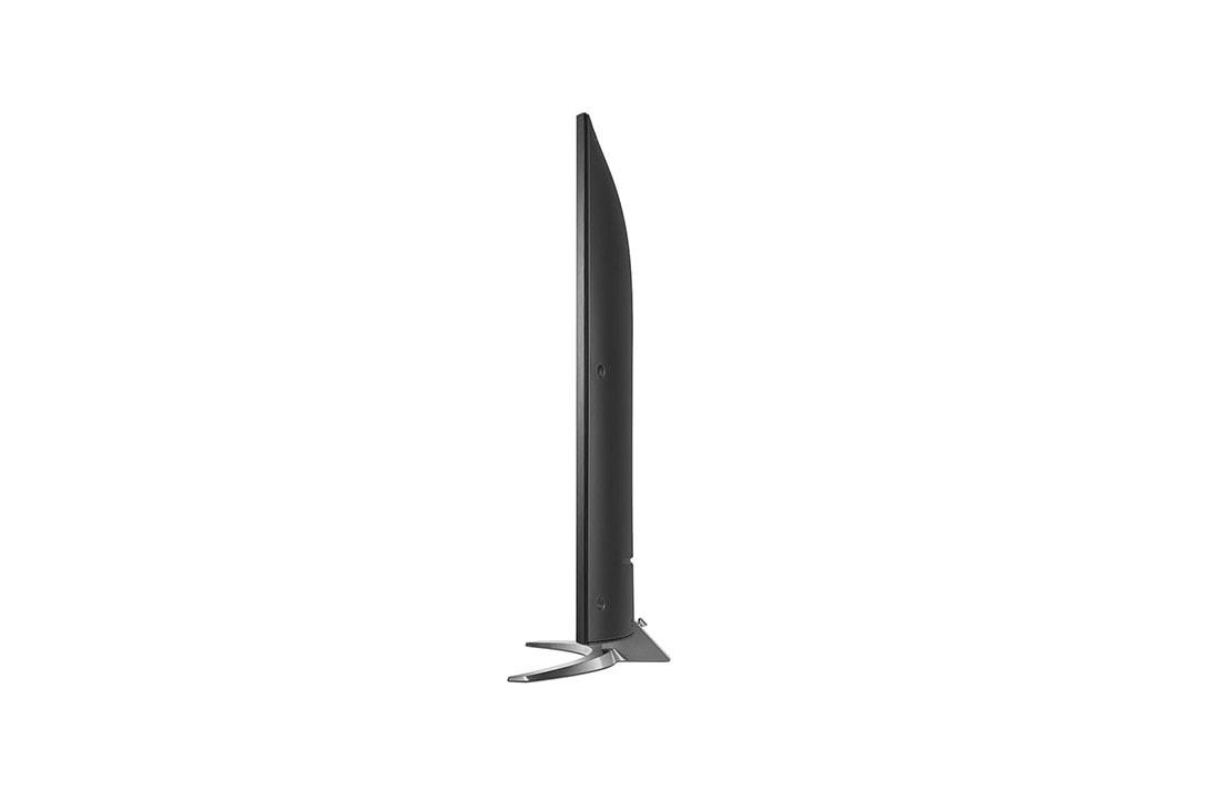 """LG 55UN81006LB TV 139.7 cm (55"""") 4K Ultra HD Smart TV Wi-Fi Silver"""