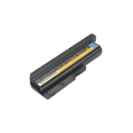IBM 43R9254 notebook spare part Battery