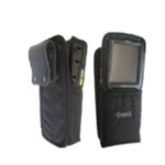 Zebra ST6091 barcode reader accessory