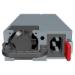 HP J9269A power supply unit