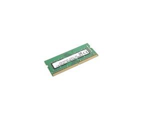 Lenovo 4X70R38790 memory module 8 GB DDR4 2666 MHz