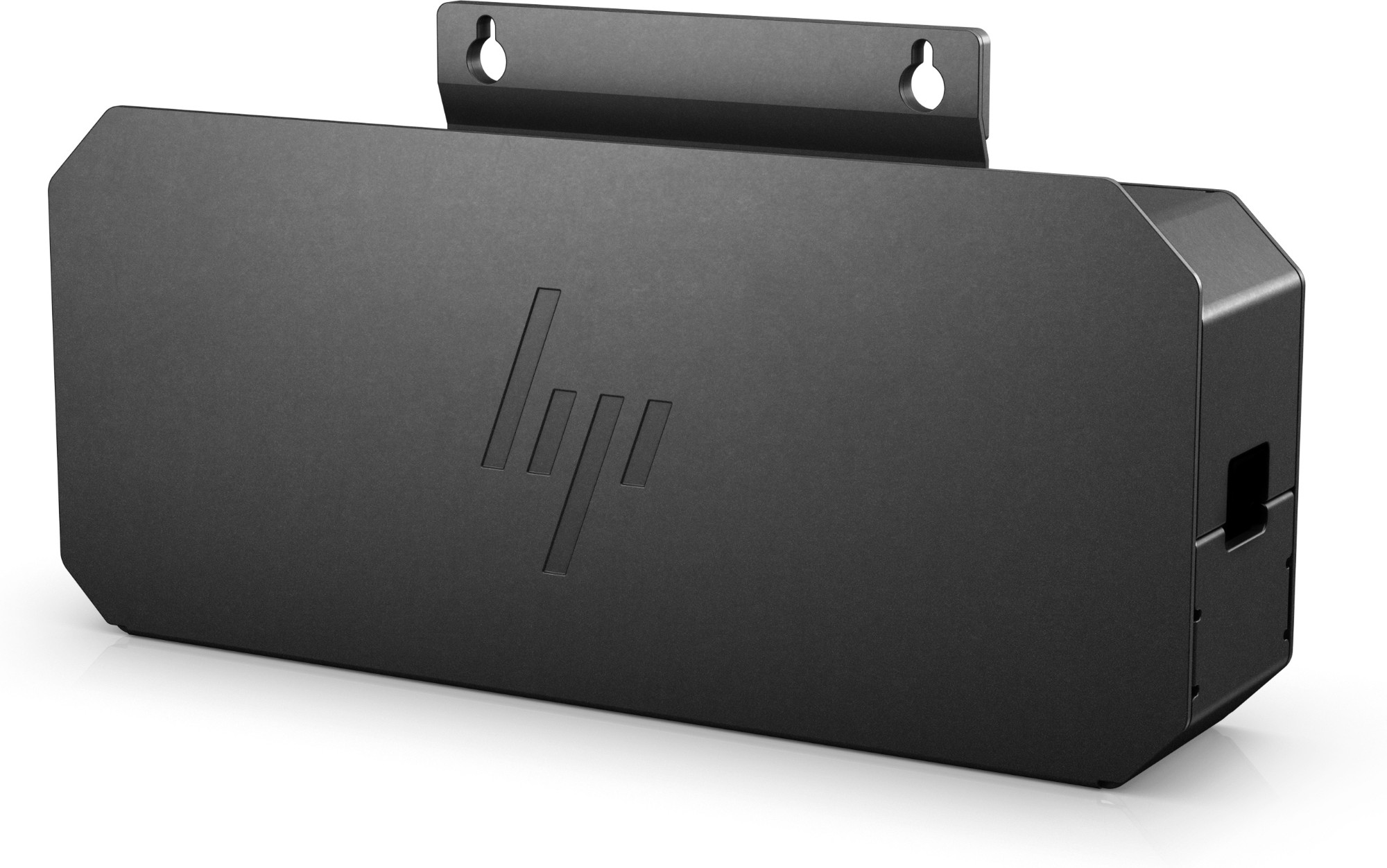 HP Z2 Mini Power supply cage kit Black