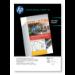 HP Q6594A papel para impresora de inyección de tinta A3 (297x420 mm) Mate Blanco