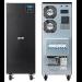 Eaton 9E 10000I sistema de alimentación ininterrumpida (UPS) Doble conversión (en línea) 1000 VA 8000 W