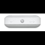 Apple Beats Pill+ Speaker - White