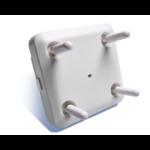 Cisco Aironet 2800e 2304 Mbit/s White Power over Ethernet (PoE)