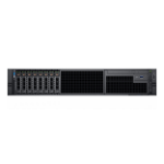 DELL PowerEdge R740 server 2.1 GHz Intel Xeon Silver 4110 Rack (2U) 750 W