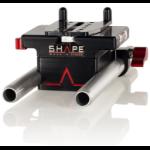 Shape DSLR KIRK NEFF BASEPLATE 2.0