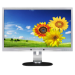 Philips Brilliance LCD monitor 231P4UPES