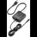 HP Adaptador de alimentación USB-C de 65 W
