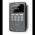 Safescan TA-8015 Basic access control reader Black