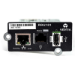 Vertiv IntelliSlot RDU101 Ethernet 100 Mbit/s Internal