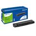 Pelikan 4215468 (3504 HC) compatible Toner black, 3.3K pages (replaces Samsung 1052L)