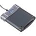 HID Identity OMNIKEY 5325 smart card reader