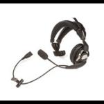 Honeywell RH750 mobile headset