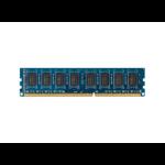 HP 8GB DDR3-1333 8GB DDR3 1333MHz memory module