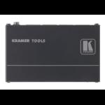 Kramer Electronics VM-3AN audio amplifier