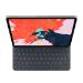 Apple MU8G2Z/A teclado para móvil QWERTY Inglés Negro