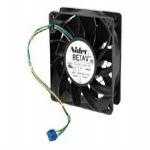 Intel FUPNHFANCPU hardware cooling accessory