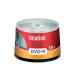 Imation 50 x DVD-R 4.7GB