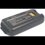 CoreParts MBXPOS-BA0140 printer/scanner spare part Batteries 1 pc(s)