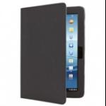 """Tech air TAXIPF029 9.7"""" Folio Black"""