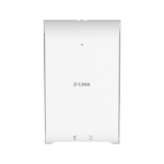 D-Link DAP-2622 wireless access point 1200 Mbit/s White Power over Ethernet (PoE)