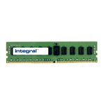 Integral IN4T8GRCHPX1 8GB SERVER RAM MODULE DDR4 2133MHZ