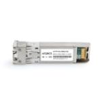 ATGBICS FTLX8571D3BCL-EX-C network transceiver module Fiber optic 10000 Mbit/s SFP+ 850 nm