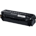 Samsung Cartucho de tóner CLT-K503L de alta capacidad negro