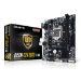 Gigabyte GA-B150M-D2V DDR3 Intel B150 Micro ATX LGA1151 motherboard