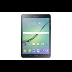 Samsung Galaxy Tab S2 SM-T713N 32GB Negro tableta