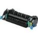 KYOCERA Fuser for FS-9120DN/9520DN